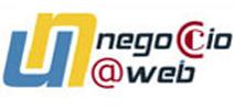 Abre en nueva ventana: Programa Formativo Un Negocio Una Web